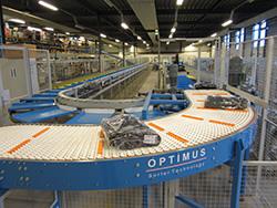 optimus-sorter-tech03