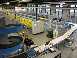 pallet-conveyor-solutions01