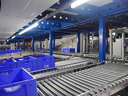 pallet-conveyor-solutions02