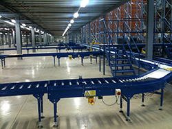 pallet-conveyor-solutions03