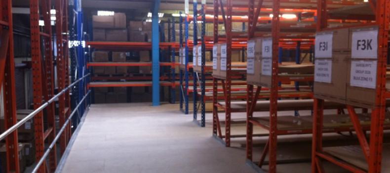 Dimensions Corporatewear Ltd